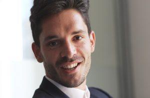 NO COM crée un pôle d'engagement digital confié à Gwénaël Richerolle