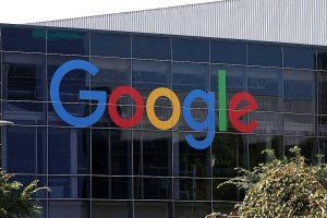 Google enregistre vos conversations au quotidien