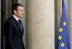 Les Français veulent du changement mais s'en méfient