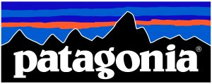 Patagonia menace Donald Trump d'une action en justice
