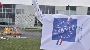 L'enthousiasme des Français pour les réformes a cédé la place au doute et à la lassitude